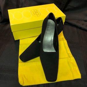 CIRCA JOAN & DAVID CJ NOVA Shoes, size 9